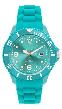 light-blue-i-style-quartz-rubber-silicone-sports-watch-unisex-with-date