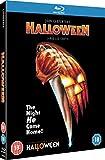 Halloween [Blu-ray] [2018]