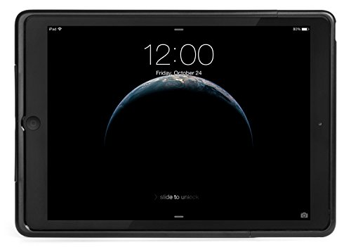 kensington-secureback-m-ser-ipad-air-ccr-fundas-para-tablets-246-cm-97-tablet-cover-negro-apple-ipad