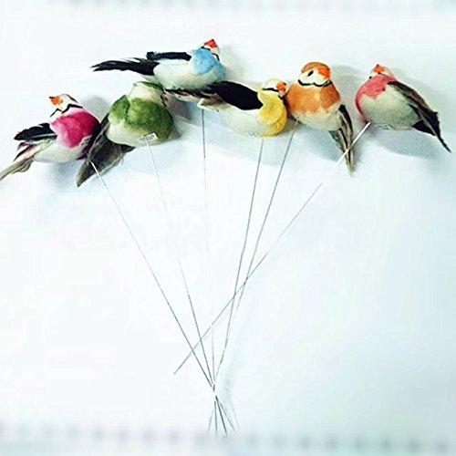 3xsimulative-bird-garden-landscape-garden-flowerpot-accessories-for-home-decoration