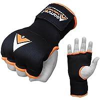 Aamron ® boxe Main rapide s'enveloppe intérieure bandages Gants Protection Muay Thai stretch Bgi-a11