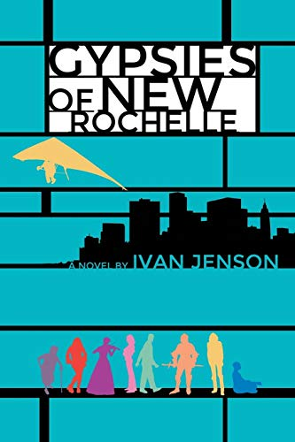 Gypsies of New Rochelle -