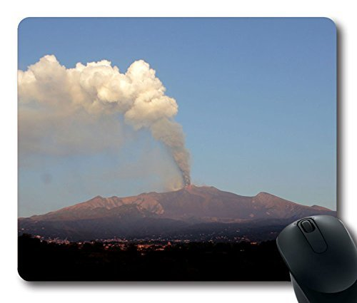 custom-attractive-mouse-pad-with-volcano-mount-etna-sicily-magnitude-earthquake-northern-california-