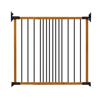 kidco-designer-angle-mount-wood-safeway-gate-oak-oak