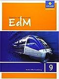 ISBN 3507859289
