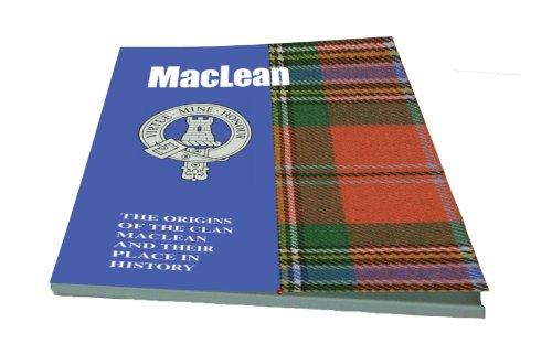 maclean-schottischen-clan-history-booklet