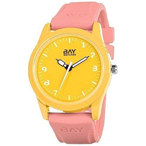 bay-watch-di-new-york-jaipur-colori-cinturino-mutevole-ab1861-modello-new-york-vs-jaipur