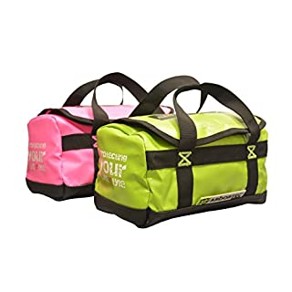 Arbortec Dry Kit Mini Kit Bag 3 Litre Lime