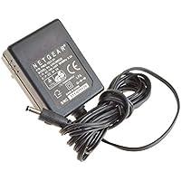Original Netzteil Netgear DV-051AUP Output 5V-1A
