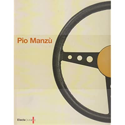 Pio Manzù. Ediz. Italiana E Inglese