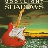 Moonlight Shadows (Reissue)