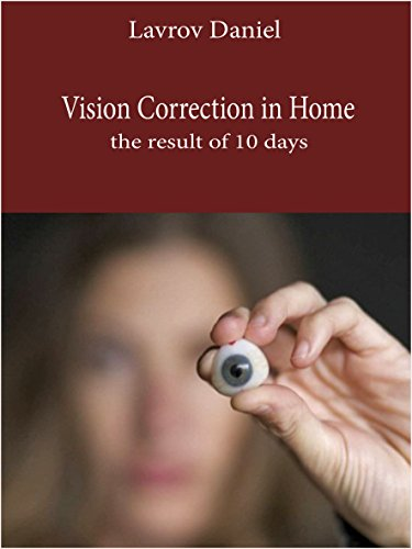 vision-correction-in-home-health-treatment-of-eye-diseases