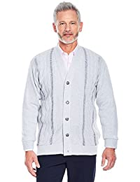 e4ed53a98dacd2 Amazon.co.uk  Cardigans - Knitwear  Clothing