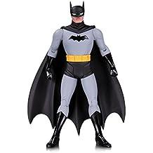 DC Comics Designer Series: Darwyn Cooke Batman Action Figure