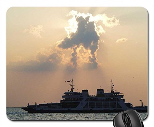proximus-soli-mouse-pad-mousepad-oceans-mouse-pad