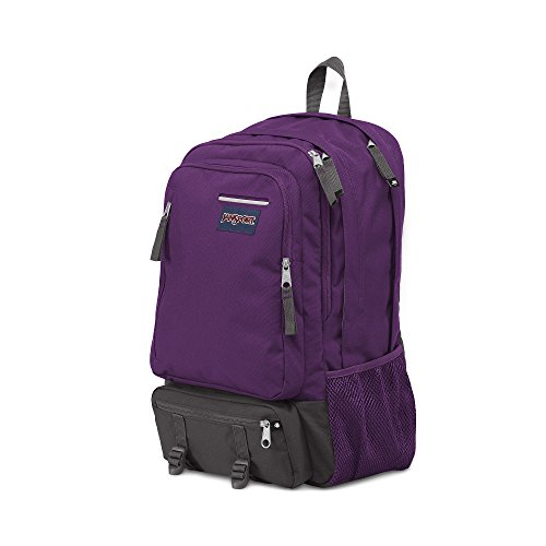 jansport-sac-a-dos-style-unisexe-special-t45g-2-c8-taille-one-taille