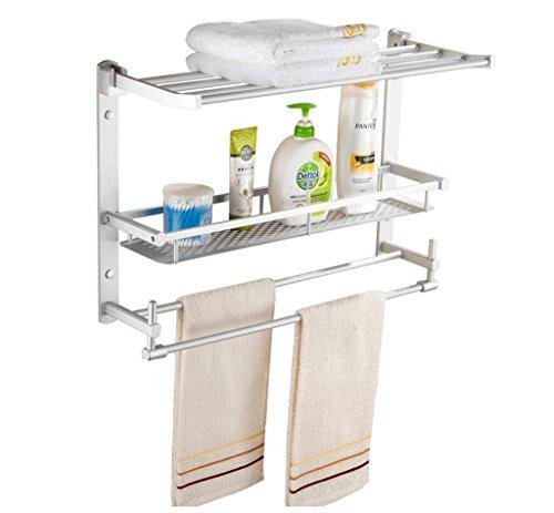 baldas-de-bano-bastidores-de-bano-de-multiples-funciones-del-marco-accesorios-de-bano-wc-estantes-ba