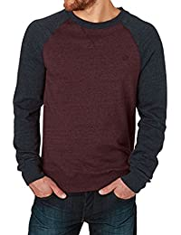 Element Sweatshirts - Element Meridian Cr - Ec...
