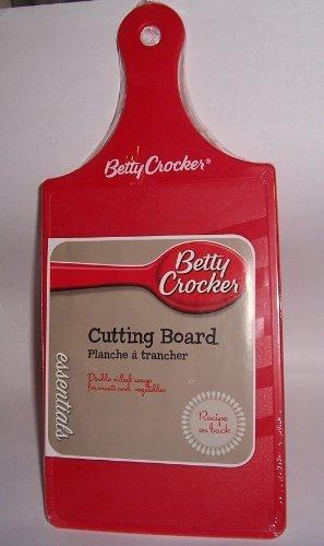 betty-crocker-cutting-board-by-betty-crocker