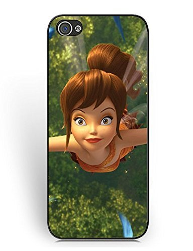 phone-hulle-fur-iphone-5c-gorgeous-logo-brand-fur-frauiphone-5c-tinker-bell-and-the-legend-of-the-ne