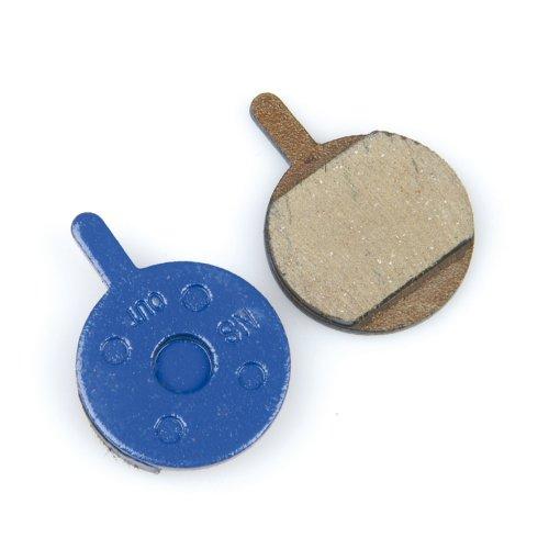 profex-plaquettes-de-frein-velo-pour-promax-dc-400-v-h-lot-de-2-25-mm