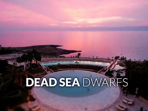 dead-sea-dwarfs