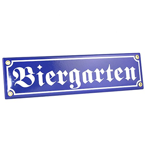 Bavariashop BS.00115