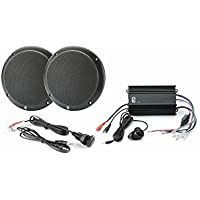 Poly-Planar mp3-kit4-b MP3 Input/ma4055b/ME60 Kit