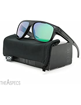 Oakley Breadbox