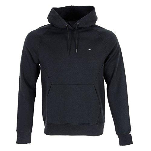 jlindeberg-sport-hoodie-db-jersey-black-ss17-large
