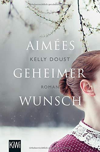 Aimées geheimer Wunsch: Roman