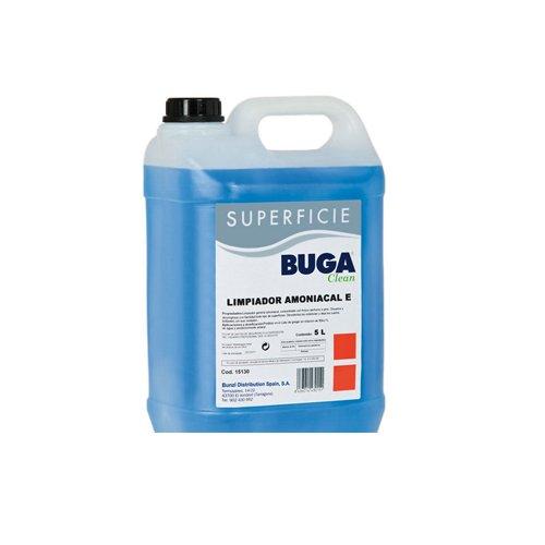 bunzl-15130-limpiador-general-con-amoniaco-5l