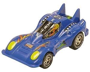 Darda 11746 - Voiture - Ultra Speed - Super Cruiser