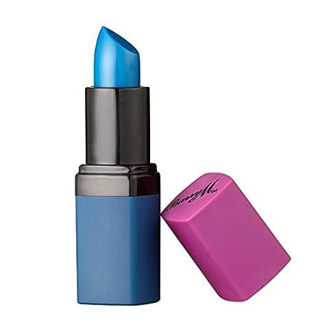 Barry M Neptune Colour Changing Lip Paint