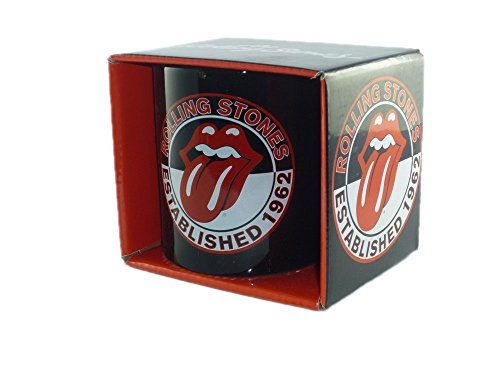 the-rolling-stones-rock-band-tazza-regalo-established-1962-fantastica-in-confezione-regalo