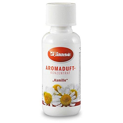 Finnsa Aroma-Duftkonzentrat 100 ml, Kamille