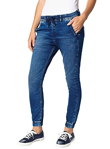 Jeans Pepe Jeans Cosie Scuro Blue