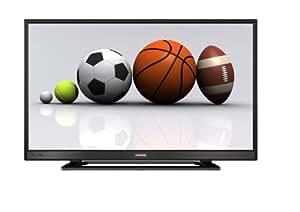 Grundig 40 VLE 5421 BG 100 cm (40 Zoll) Fernseher (Full HD, Triple Tuner)