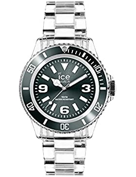 Ice-Watch - 000666 - ICE pure - Anthracite - Large