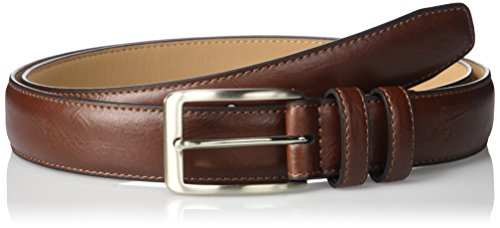 dockers-wallets-32mm-feather-edge-with-logo-stitching-tan-44