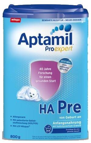 Aptamil-HA-ProExpert-PRE-hipoalergnico-Frmula-infantil-EazyPack-800g