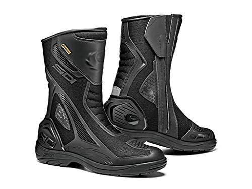Sidi Aria Goretex 45 Gore-tex Boot-composite