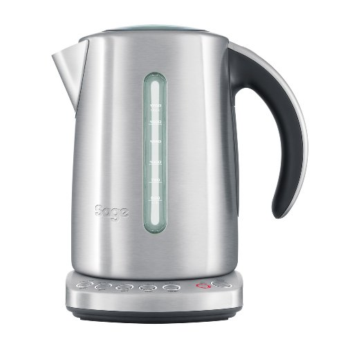 sage-by-heston-blumenthal-the-smart-kettle-17-l-3000-w-silver