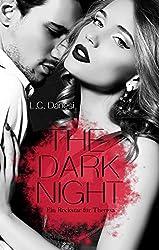 Ein Rockstar für Theresa (The dark night 3)