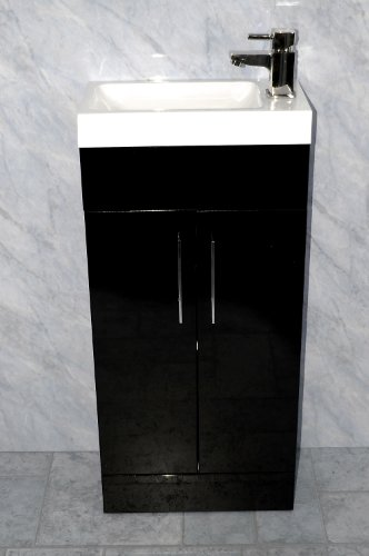 zara-black-square-basin-bathroom-furniture-cloakroom-compact-vanity-unit-400-x-220-york-mini-tap-was