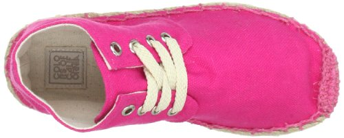 Jomos Feetback 4 406201 44, Chaussures basses homme Rose (Fux)