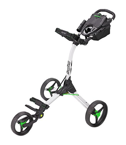 bag-boy-71600-chariot-de-golf-de-3-roues-mixte-adulte-blanc
