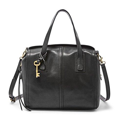 fossil-emma-satchel-schwarz-zb6847-001-damen-handtasche-tasche-henkeltasche-schultertasche-umhangeta