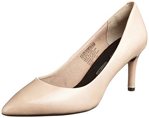 rockport-total-motion-pointy-toe-pump-damen-pumps-beige-warm-taupe-385-eu
