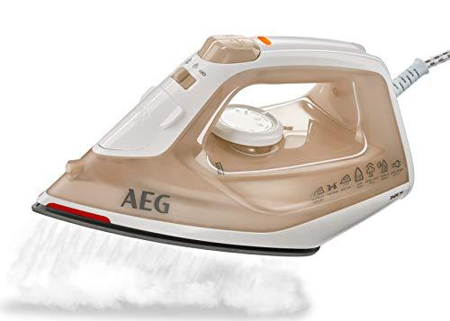 AEG EasyLine DB 1740 - Plancha de vapor